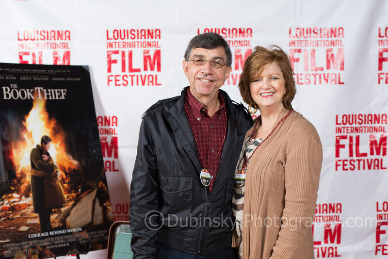 liff-book-thief-premiere-2013-dubinsky-photogrpahy-highres-8628.jpg