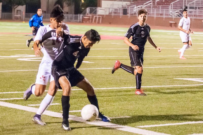 20170228_Soccer_Boys_PHS_vs_JLHS_LG-12.jpg