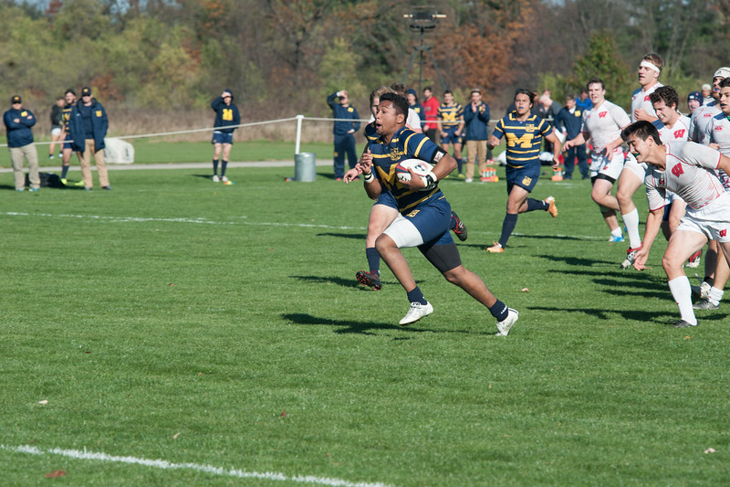 2016 Michigan Rugby vs. Wisconsin  134.jpg