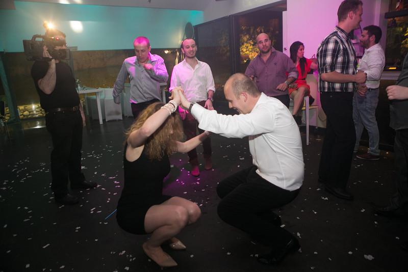 wedding-1154.jpg