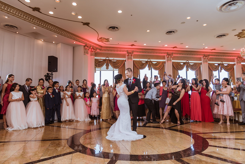 Wedding Full gallery M&J-413.jpg