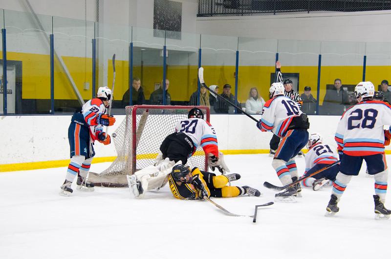 160214 Jr. Bruins Hockey (106 of 270).jpg