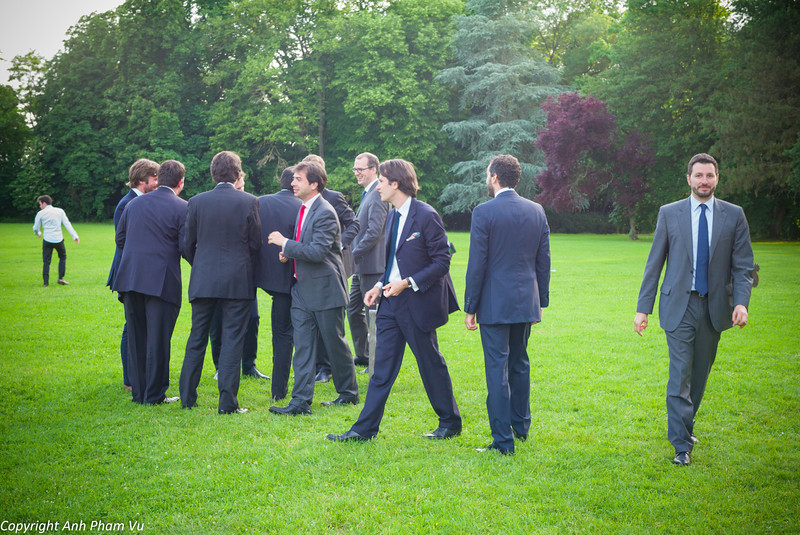Uploaded - Benoit's Wedding June 2010 094.jpg