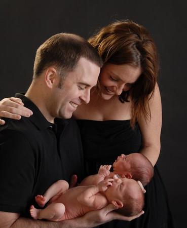 20-stu karie newborns.jpg