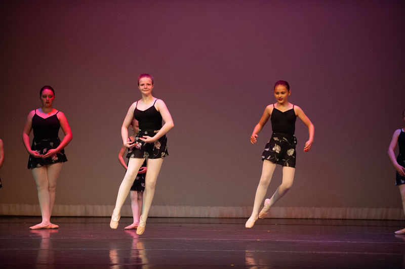 BalletETC-5566.jpg