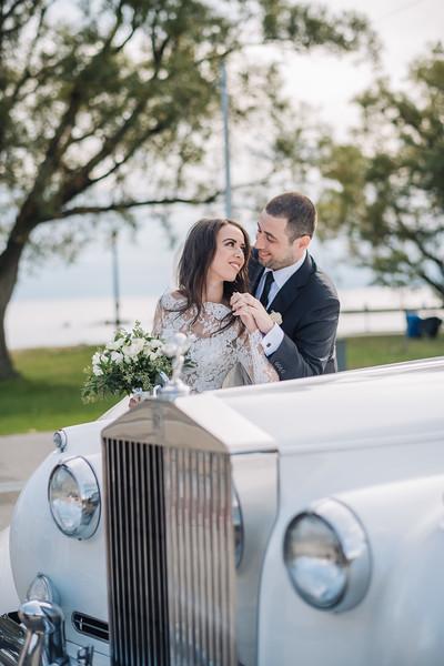 2018-10-20 Megan & Joshua Wedding-584.jpg