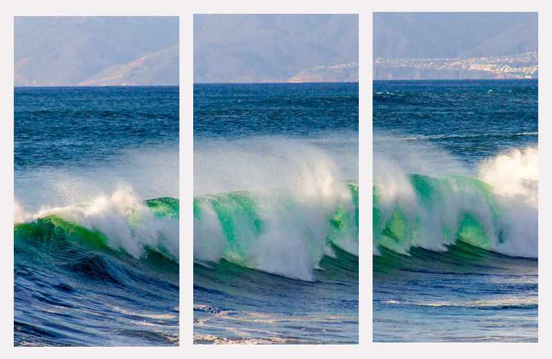 triptych large wave.jpg