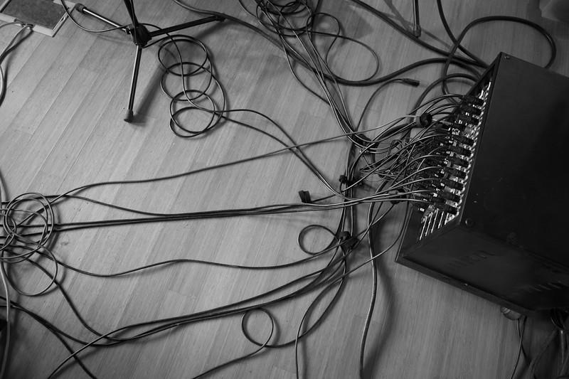 Purpleized Noise Factory 19.jpg