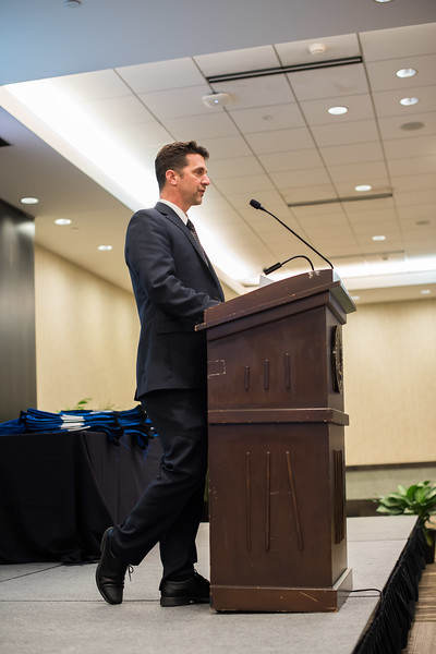 DSC_4011 Honors College Banquet April 14, 2019.jpg