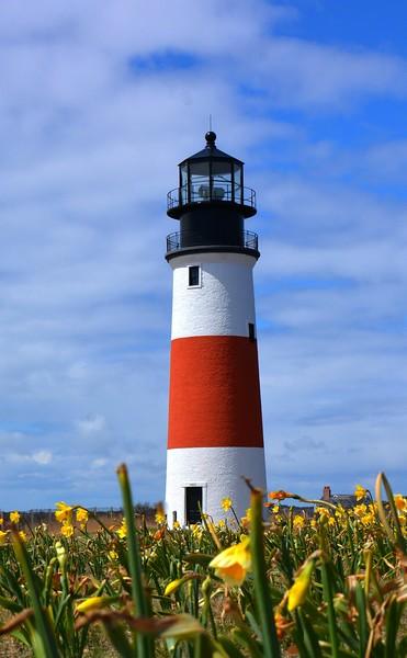 2017 nantucket lighthouse verticle.jpg