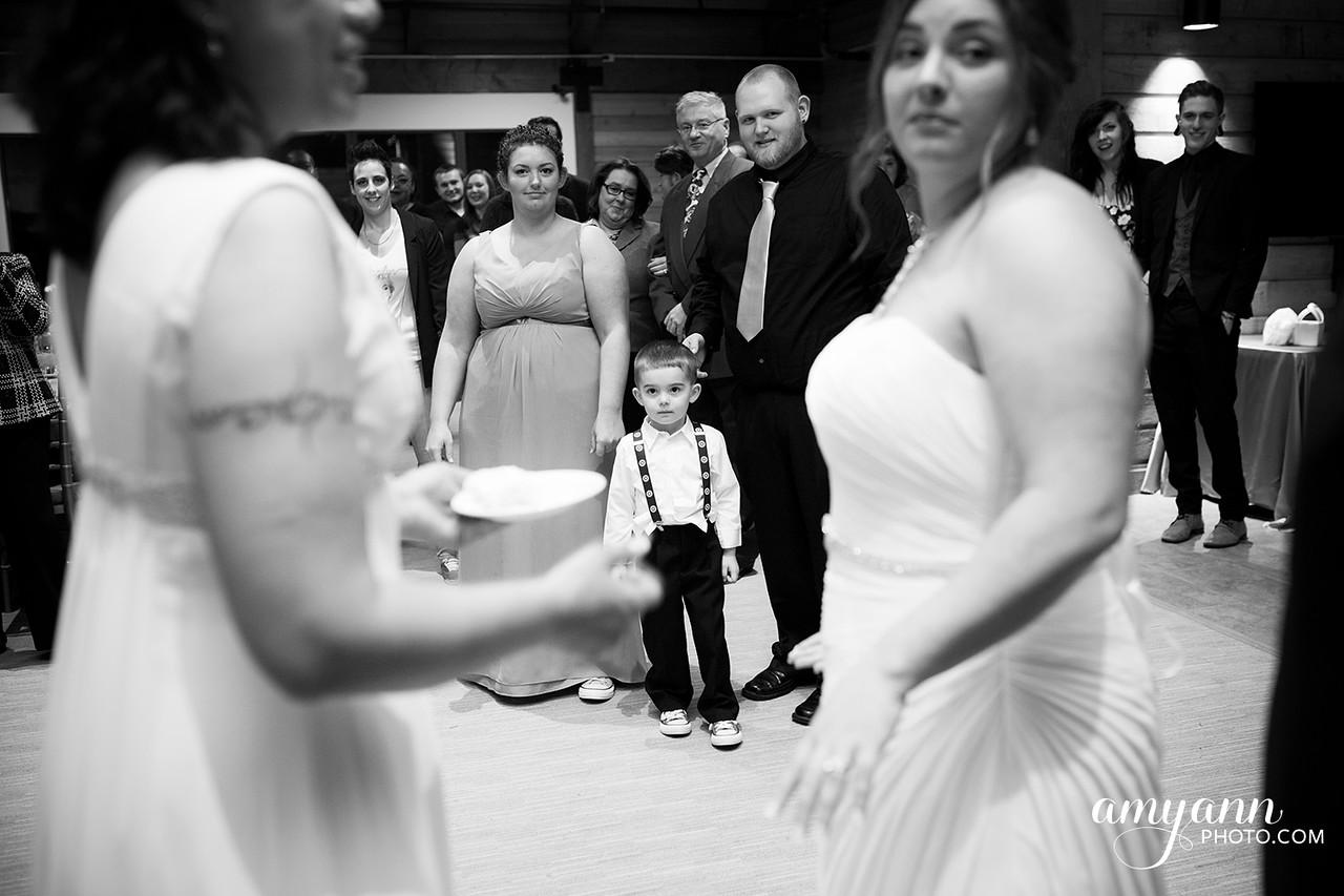 danielleheather_weddingblog38