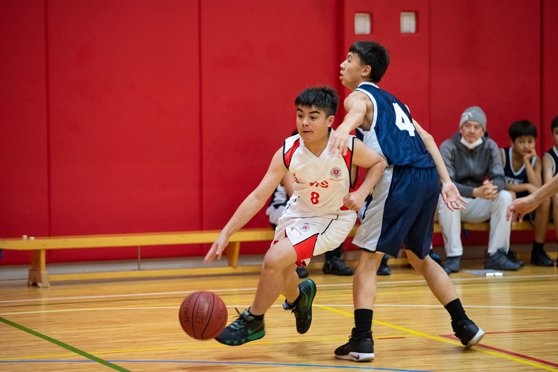 MS Boys Basketball-YIS Athletics-ELP_4941-2018-19.jpg