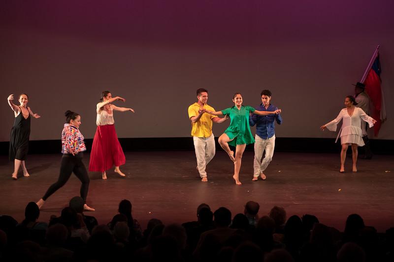 Latin Dance Fiesta-73.jpg