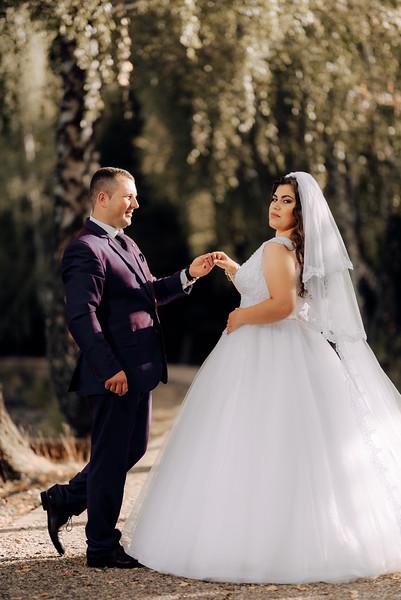 After wedding-158.jpg