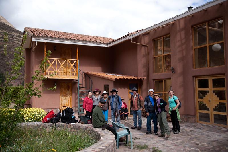 Peru_104.jpg