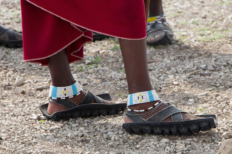 MasaiS-3.jpg