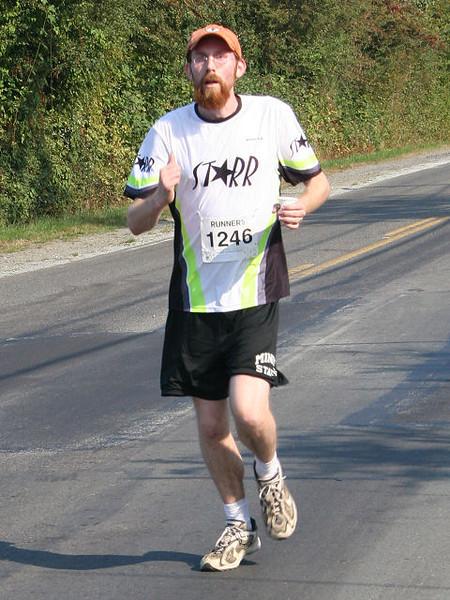 2005 Land's End Half Marathon by Marc Trottier - IMG_2452.jpg