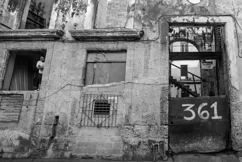 16_01_Cuba_700 10%.jpg