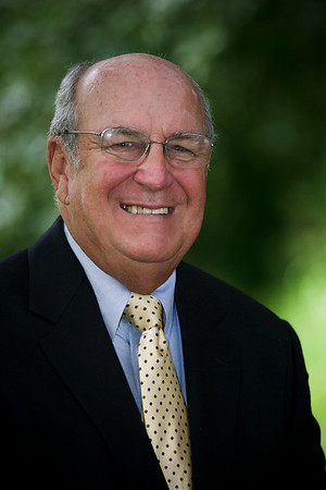 Bill McCrabb