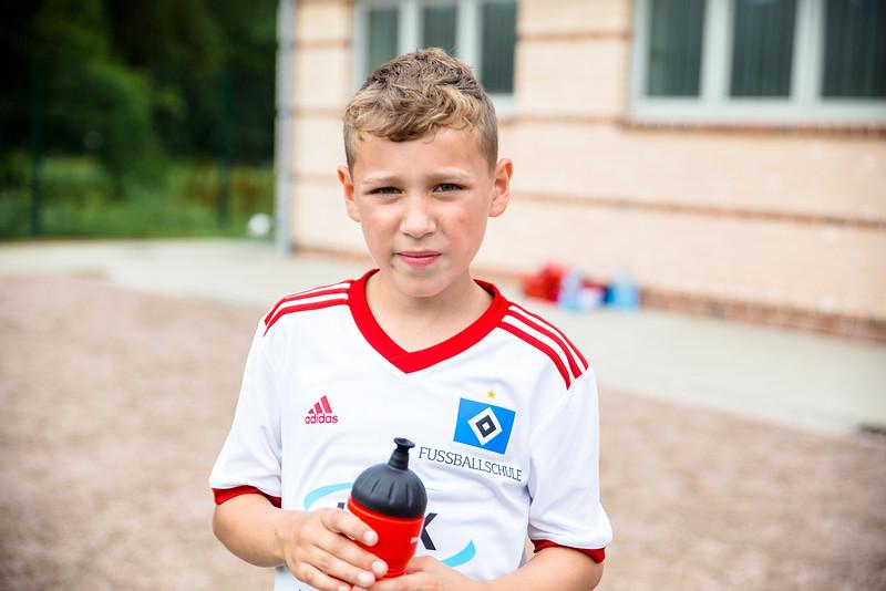 Feriencamp Schwarzenbek 30.07.19 - a (56).jpg