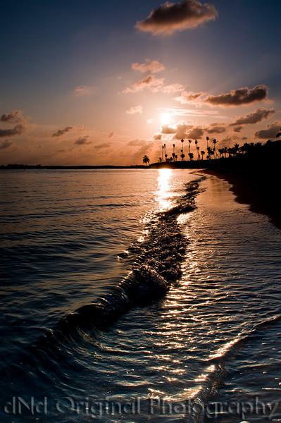 106 Bahamas 2008 - 2nd Sunrise.jpg