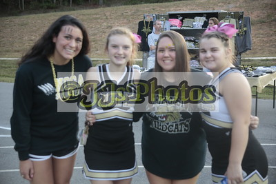 Images from folder cheer 1