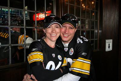 Pittsburgh Fall '09