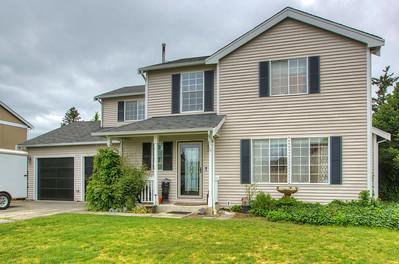 15725 42nd Ave Ct E Tacoma, Wa.