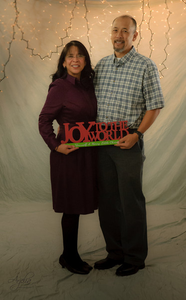 2012 CRBC Christmas Photo Day-036.jpg