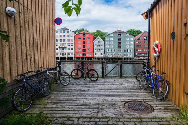 2016-07 Norway