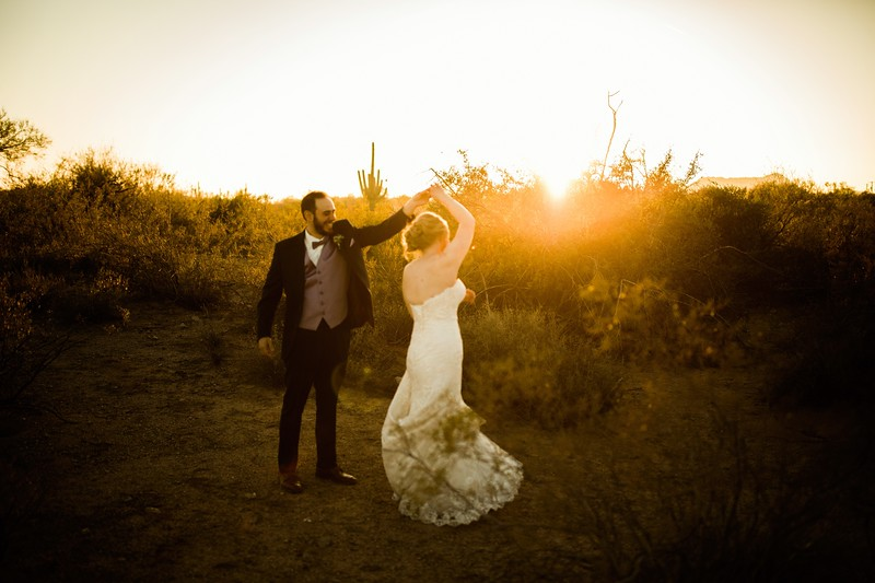 Melissa+Kyle_Wed573-2018.jpg