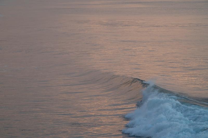 Ocean 64