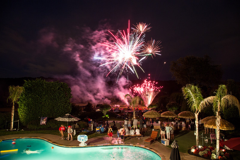 7-2-2016 4th of July Party 0860.JPG