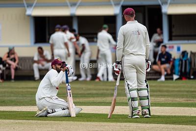Cricket 23-7-2020