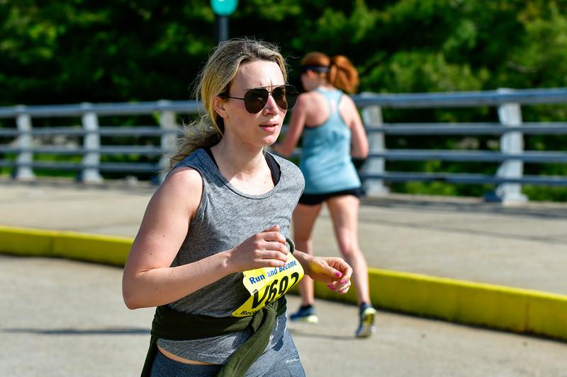 20190511_5K & Half Marathon_268.jpg