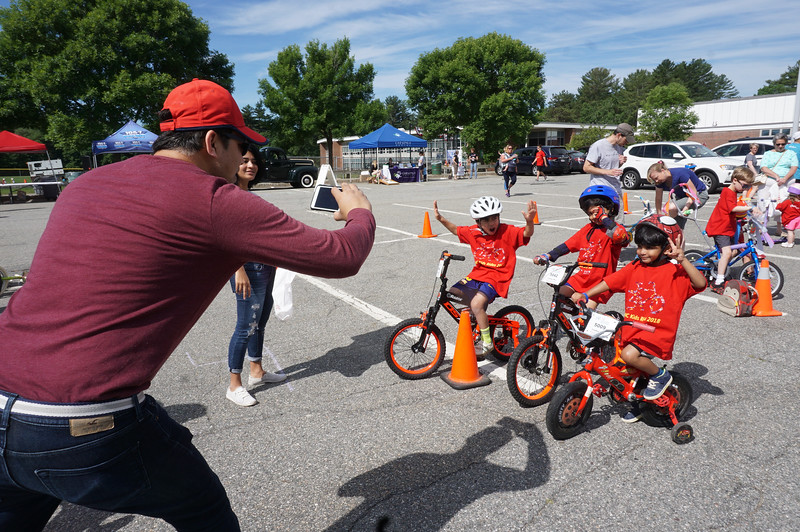 PMC Kids Ride Bedford 2018 - For PMC 47_.jpg