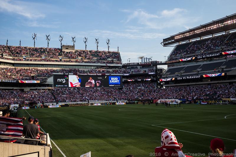 2016-06-11_CopaAmerica_USAvParaguay@PhiladelphiaPA_03.jpg