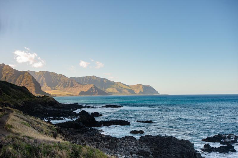 Hawaii2019-783.jpg