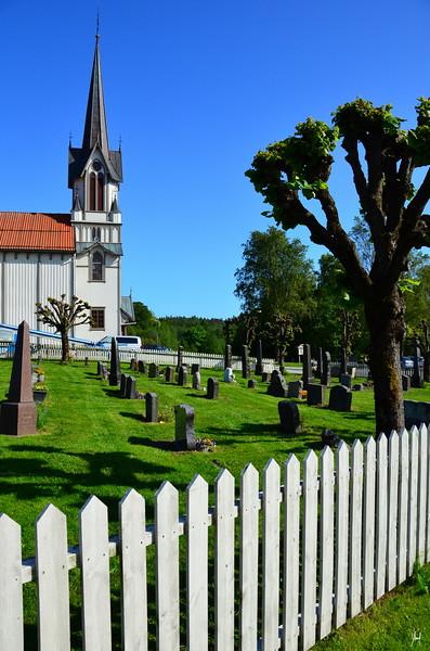 Kristiansand, Southern Norway