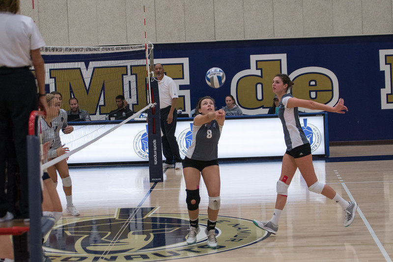 HPU Volleyball-91664.jpg