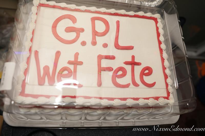 GPL2019-345.jpg