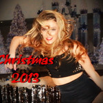 Gayton Christmas