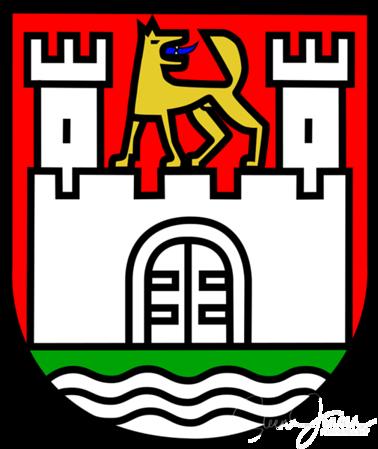 Travel; Germany; Tyskland; Autostadt Wolfsburg;