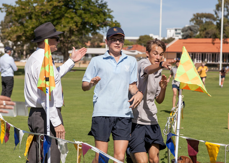 27 March SS CRoss Country  Scotch College 22.jpg