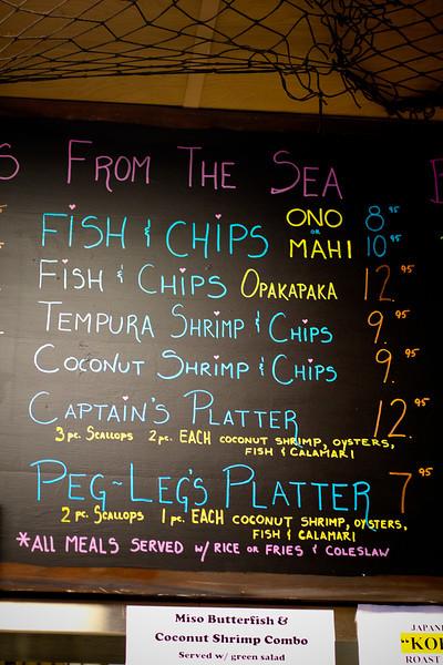 eskimo fish sign.jpg