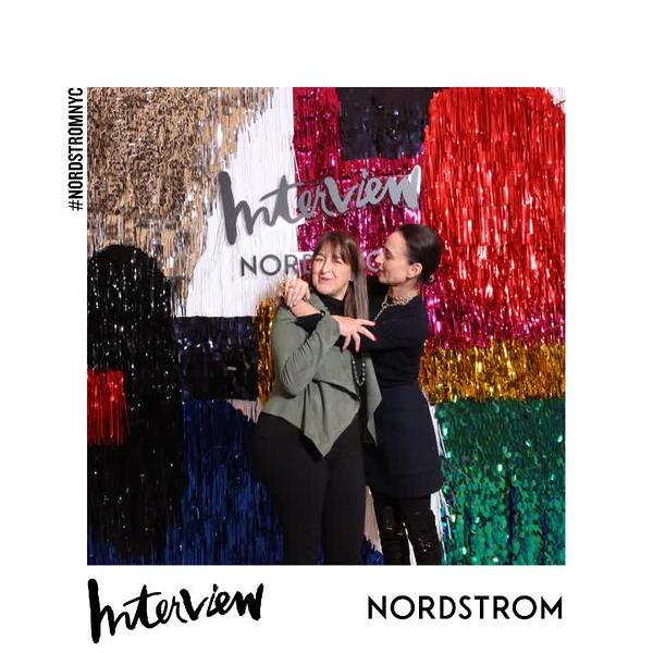 102919_Nordstrom_2019-10-29_19-24-02.mp4