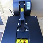 SKU: H-PRESS/3838C, Heatware 380x380 Clamshell Flat Press Heat Press