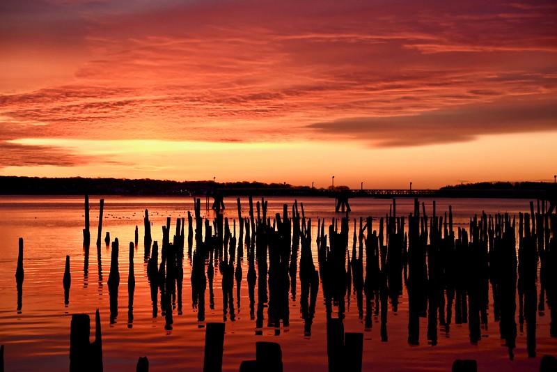 Ocean Gateway Sunrise 2.jpg