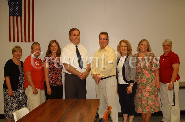 05-21-14 NEWS Napoleon Retiring Teachers