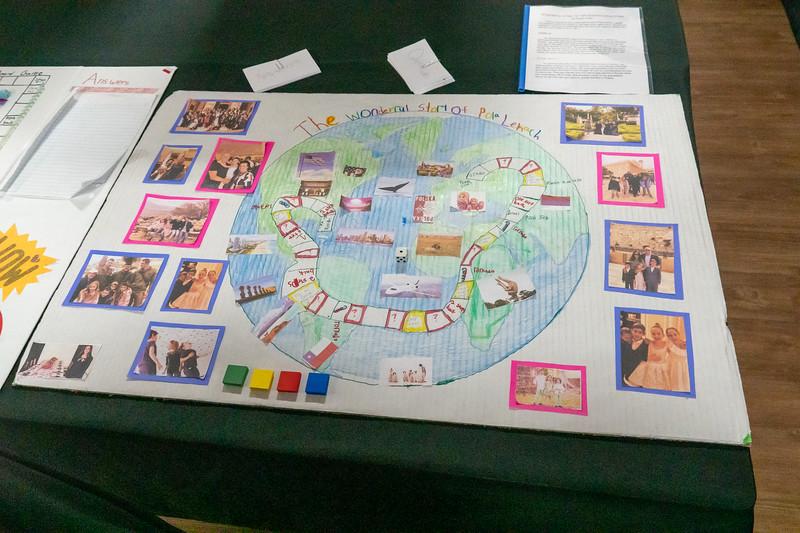 Grade 3 Generations M'Dor L'Dor Project | Scheck Hillel Community School-19.jpg